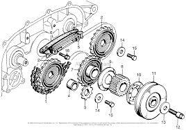 american honda motor co inc honda em5000 a generator jpn vin em5000 1000016 parts diagram