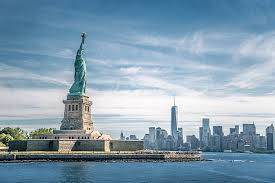 New York Wallpapers New York Hd Images America City View by Royalty Free New York City Pictures Images And Stock Photos Istock