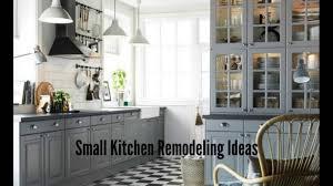 kitchen small condo kitchen makeovers remodel my kitchen kitchen