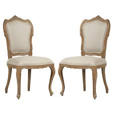 Dining Chairs Design Ideas Dining Chair New Design Ideas Simple Chairs Gallery