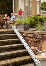 Mobility Stairs by Mumbles Mobility Acorn Stairlifts Retailers Of Quality