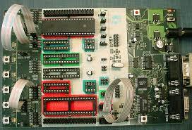 ee476 lab 1