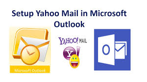 Yahoo Business Email Server Settings by How To Setup Yahoo Mail In Microsoft Outlook 2003 2007 2010 2013