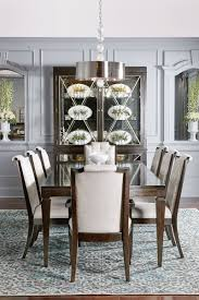 How To Make A Dining Room Chair 5 Ways To Make Your Dining Room Look More Expensive The