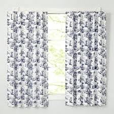 lilac nursery curtains u2013 brapriseronline com