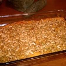 and easy thanksgiving recipes allrecipes