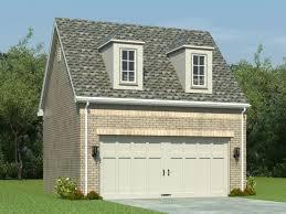 garage loft plans 2 car garage loft plan with gable roof 006g