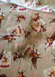 Western Fabric For Curtains Curtains Made From Vintage Western Fabric Sneak Peek Averie