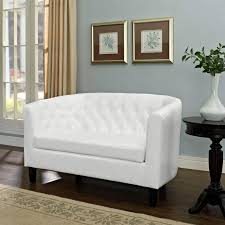 sofa black and grey couch white sofa bed small couch for bedroom