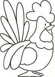 25 melhores ideias de farm animal coloring pages no pinterest