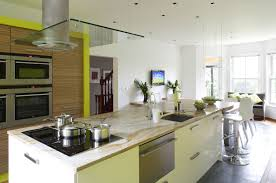 kitchen island unit with sink and hob u2022 kitchen island