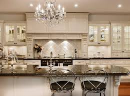 amazing kitchen ideas kitchen design amazing kitchen design amazing kitchen design
