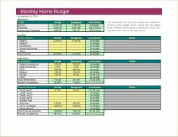 business plan spreadsheet template excel with business plan