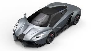 hybrid supercars psc reveals hybrid supercar raises claimed output to 2 400 horsepower