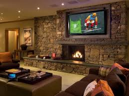 Livingroom Theater Portland Or Living Room Media Room Portland Tips For Creating A Media Room
