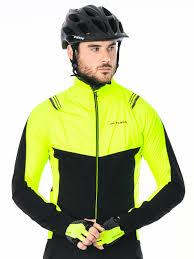mountain bike jacket men u0027s mtb jackets freestylextreme united states