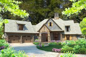 4 bedroom craftsman house plans plan 48 542 houseplans com home renos or new home pinterest