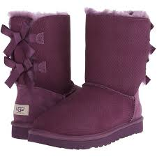 light purple bailey bow uggs 229 best uggs images on pinterest shoe ugg boots and ugg shoes