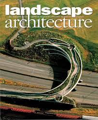 landscape architecture 2009 02 by nata issuu