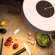 cuisine philips philips hue white ambiance fair pendant light pendant lights