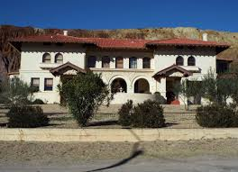 southwestern style homes historic homes 18 must see american towns bob vila
