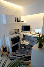 home interior solutions interior design minimalist workspace interior design for home