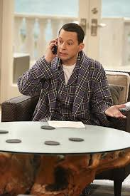 Two And A Half Men Vanity Cards Two And A Half Men Creator Explains Charlie Sheen U0027death U0027 Ending