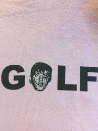 lc legit check on this golf punk hoodie ofwgkta