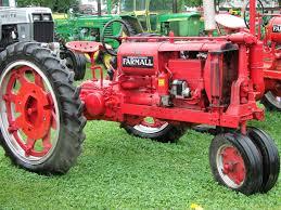 farmall tractors wellssouth com page 2