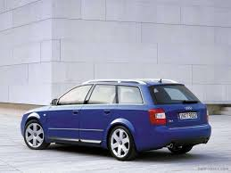 audi s4 hatch 2004 audi s4 wagon specifications pictures prices