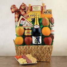sympathy basket sympathy wine baskets sympathy gifts at winebasket