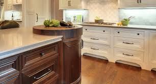 Kitchen Showroom Ideas New Kitchen Showroom San Francisco Home Decoration Ideas Designing