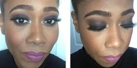 makeup classes in fort worth fort worth tx makeup events eventbrite