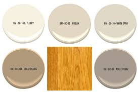 what color goes with oak cabinets the best wall paint colors to go with honey oak true