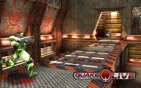 free download play online quake live game windows xp vista 7