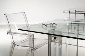 scratch resistant dining table glass tables sccacycling com