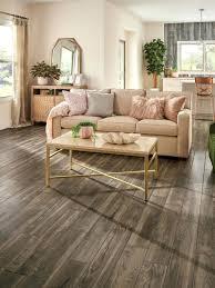 home interior design wood kitchen laminate flooring ideas hardwood floor design kitchen