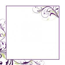 free wedding invitation maker free wedding invitation maker for
