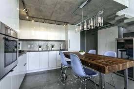 luminaires de cuisine luminaire cuisine design awesome luminaire suspendu cuisine with