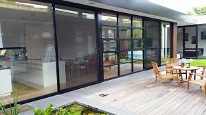 Patio Doors Melbourne Collection Sliding Door Fly Screens Melbourne Pictures Woonv