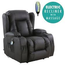 Cheap Leather Armchairs Uk Leather Armchairs Ebay