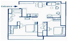 Dual Master Suites Plans Home Plans With Two Master Suites