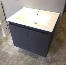 basin cabinet basin cabinets in singapore bacera