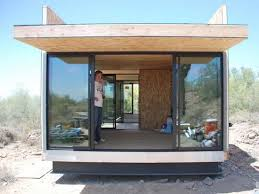 prefabricated home plans home design stunning modern prefabricated homes plans glasses