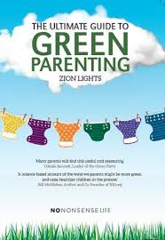 the ultimate guide on how to find cheap flights dang the ultimate guide to green parenting by zion lights