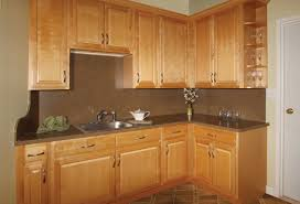 xpress cabinets wholesale plywood constructed kitchen cabinets