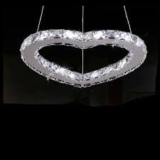 Wohnzimmerlampe Eiche Lampe Fr Den Flur Amazing Full Size Of Moderne Ideen Led Lampen