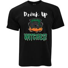 online get cheap witch drinks aliexpress com alibaba group