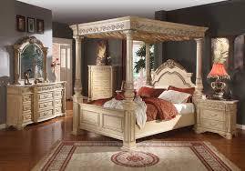 Master Bedroom Furniture Set Bedroom King Size Master Bedroom Sets On Bedroom Intended For King