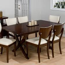 dining room picnic table 630 60 72
